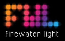 Firewater Light Home