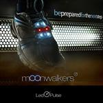 LED Pulse MoonWalker Shoe Lace Light-LNPMW001