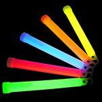 6 inch Glowsticks-CL004