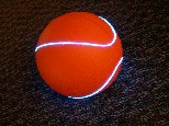 LyTec Wire - Basketball