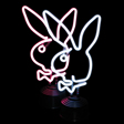 Custom Mini Neon Sign-NCUS001
