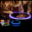 Serving Tray (Neon)-NT001